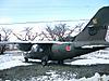 Dscf5155